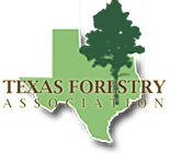 Click here to visit Texas Forestry Association's website.